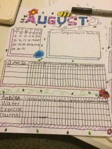 augustmonthly1