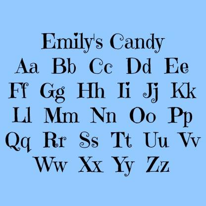 emilyscandy