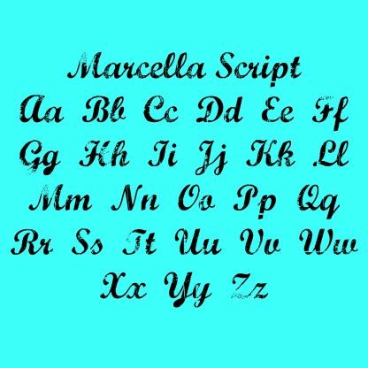 marcellascript