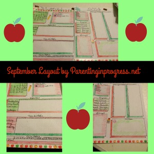septemberlayout