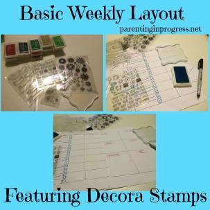 stampsblog
