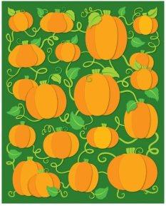 pumpkinstickers