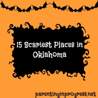 scariestplace