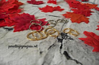 earrings10