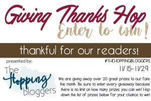 giving-thanks-giveaway-hop