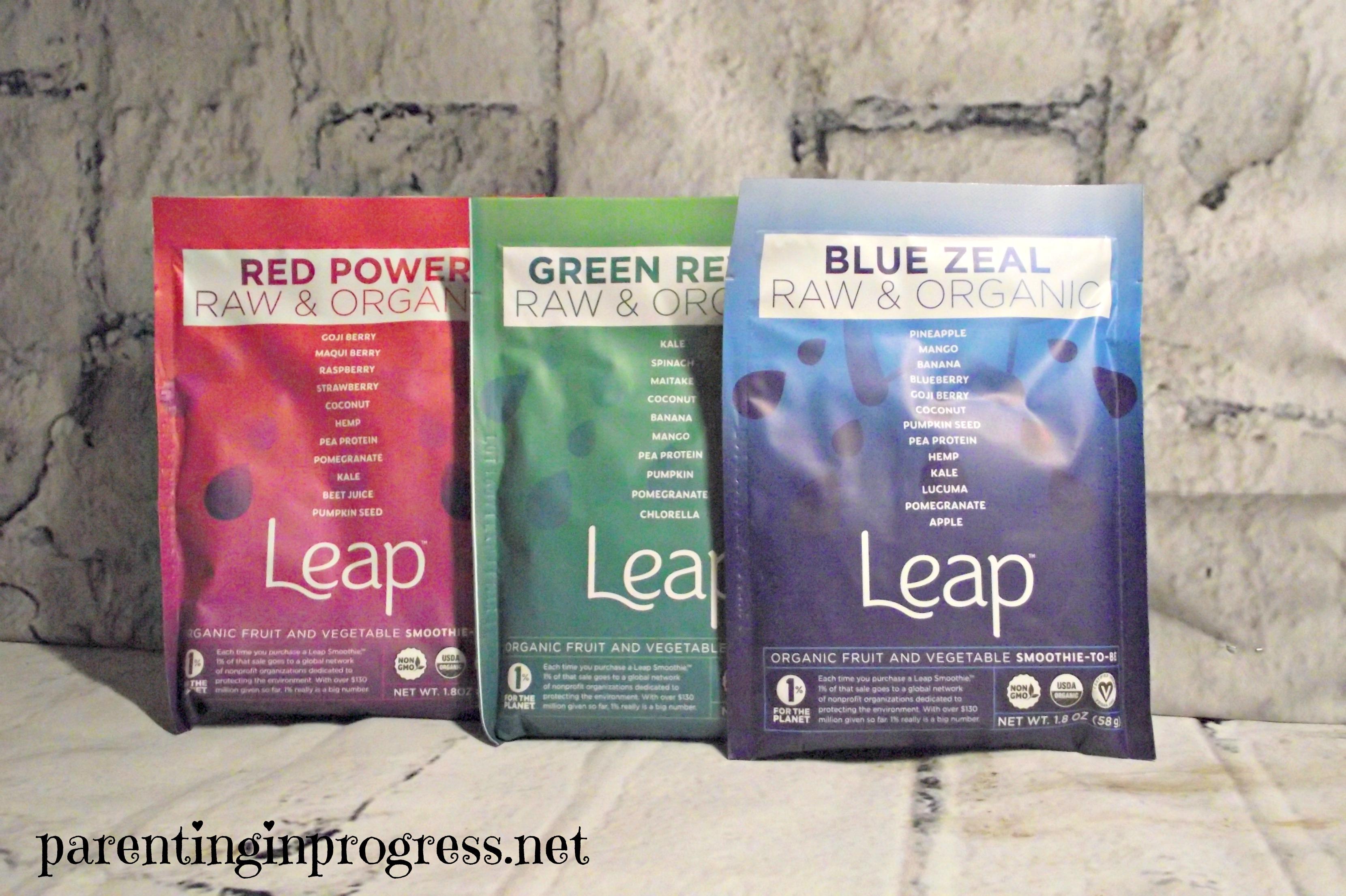 leap4