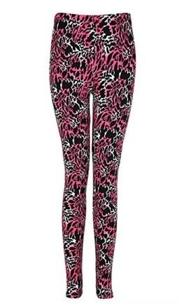 pinkleggings3