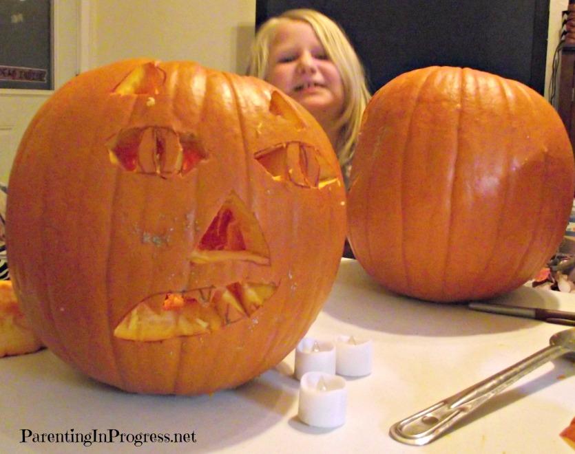 pumpkins18