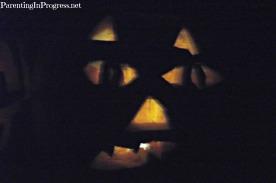 pumpkins24