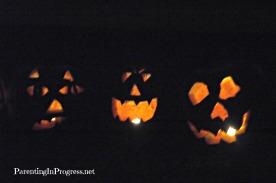 pumpkins26
