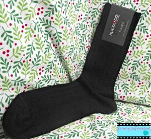 sock1