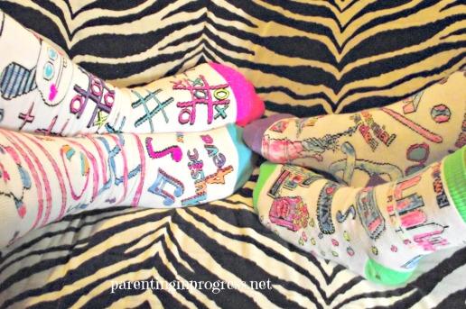 socks20