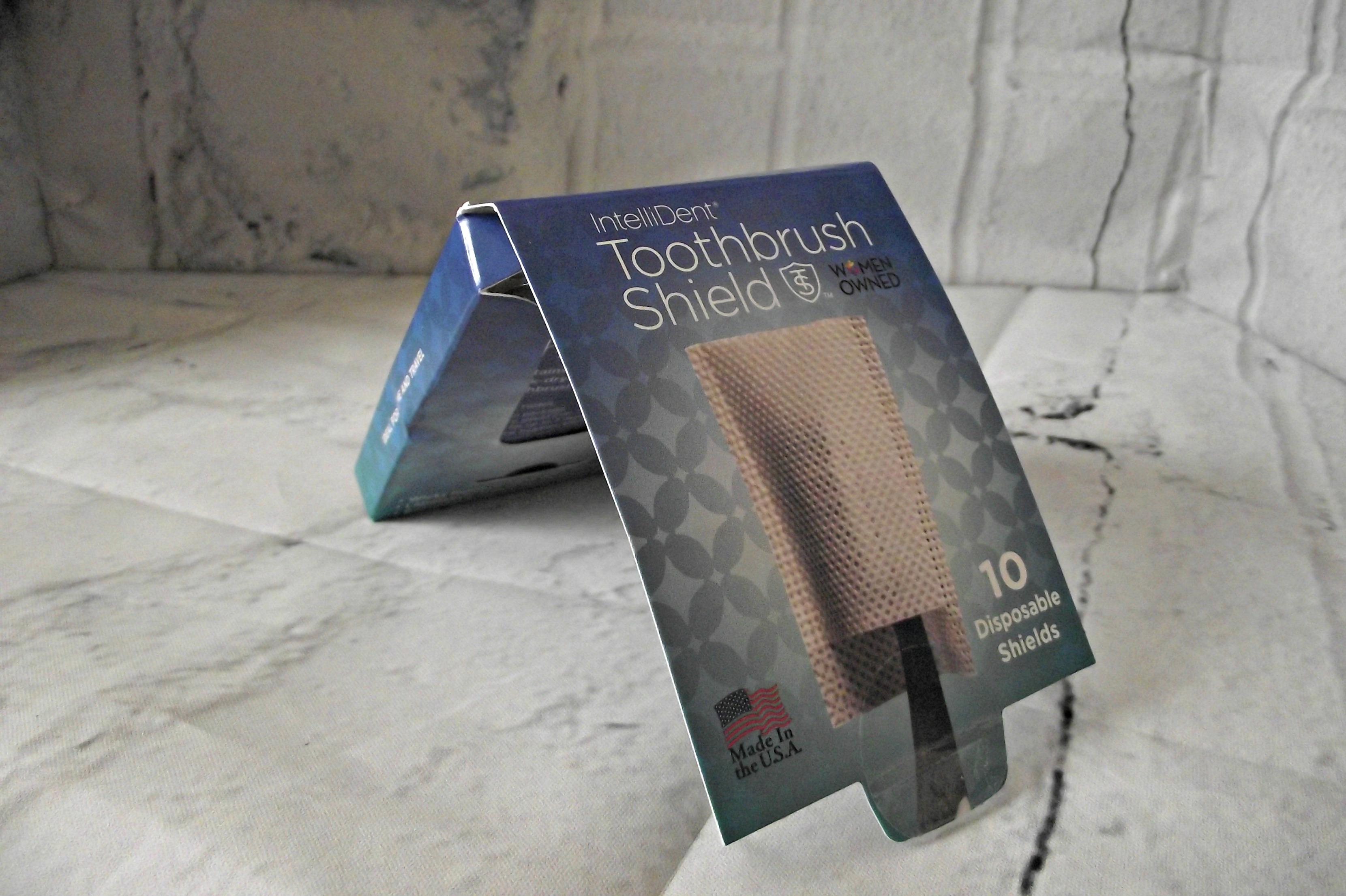 toothbrushshield1