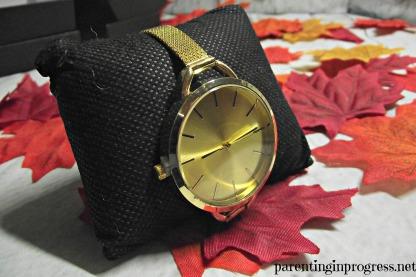 watches14