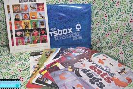 bitbox5