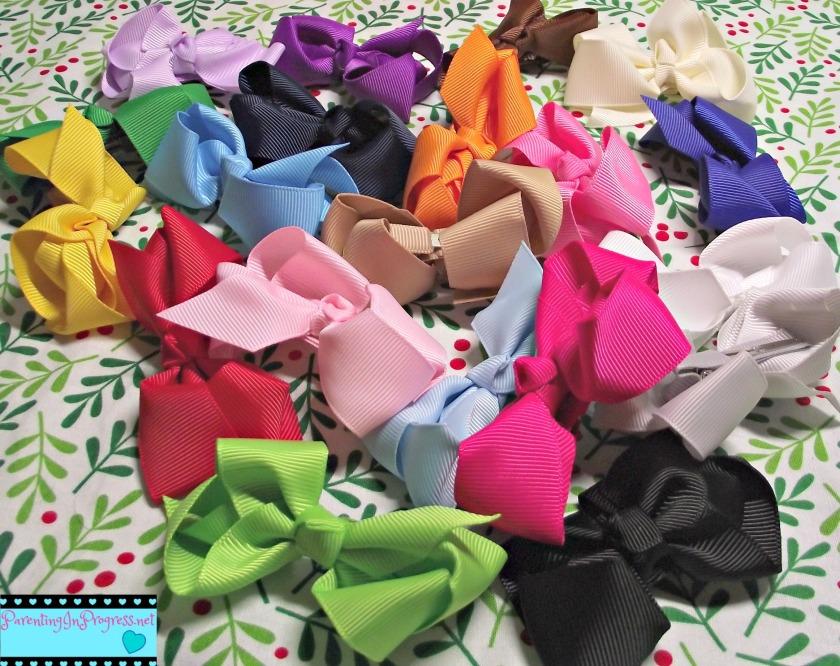 bows11
