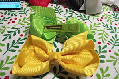 bows14