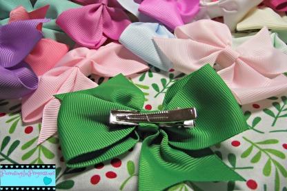 bows23