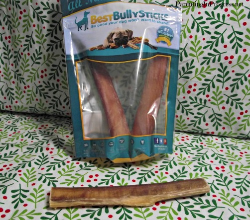 bullystick5