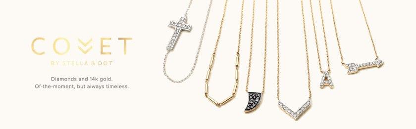 covet-jewelry