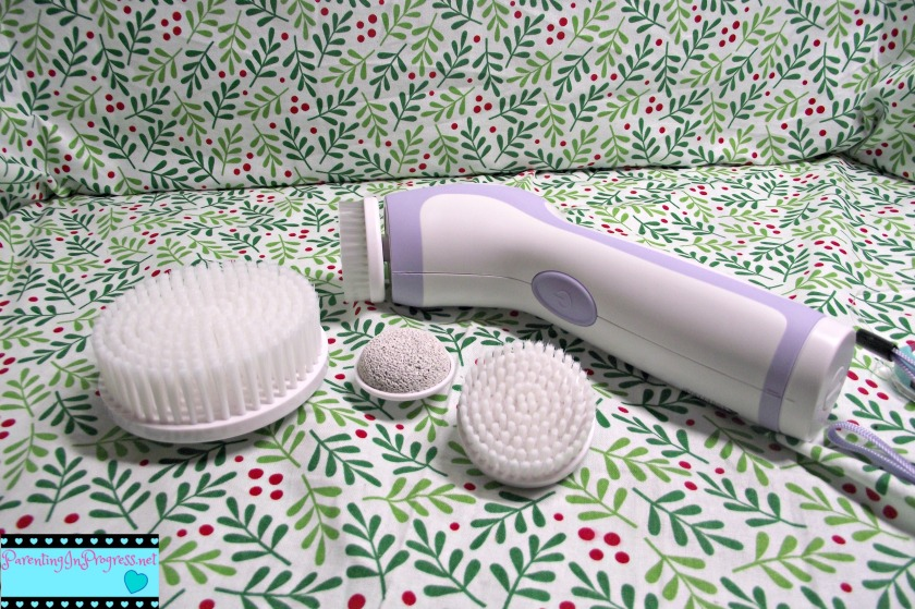 facialbrush1