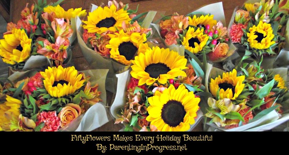 flowerscover