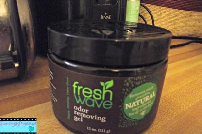 freshwave10