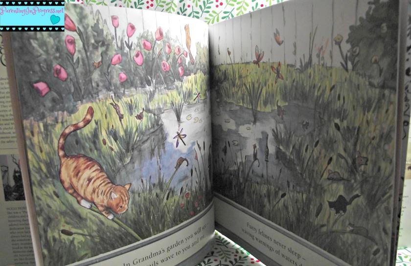 gardenbook2