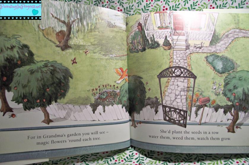 gardenbook3