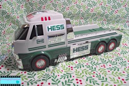 hesstruck5