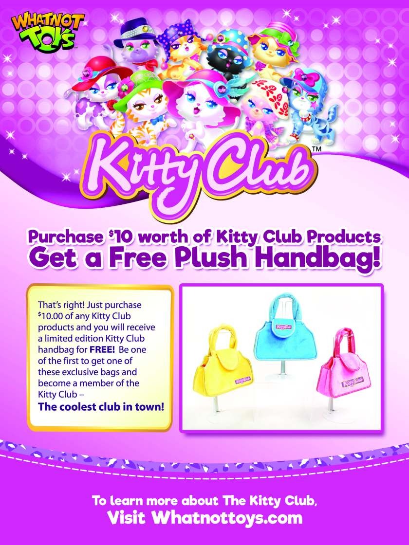 kittyclub_purse_18x24