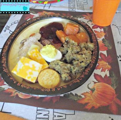 plates13