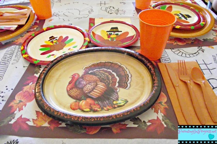 plates5