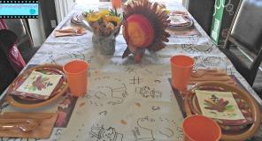 plates6