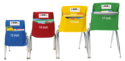 seat-sack-row-chairs-w582h253-sizes