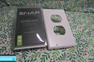 snap1