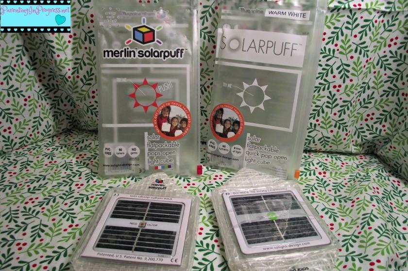 solarpuff2