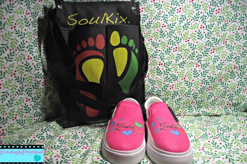 soulkix2