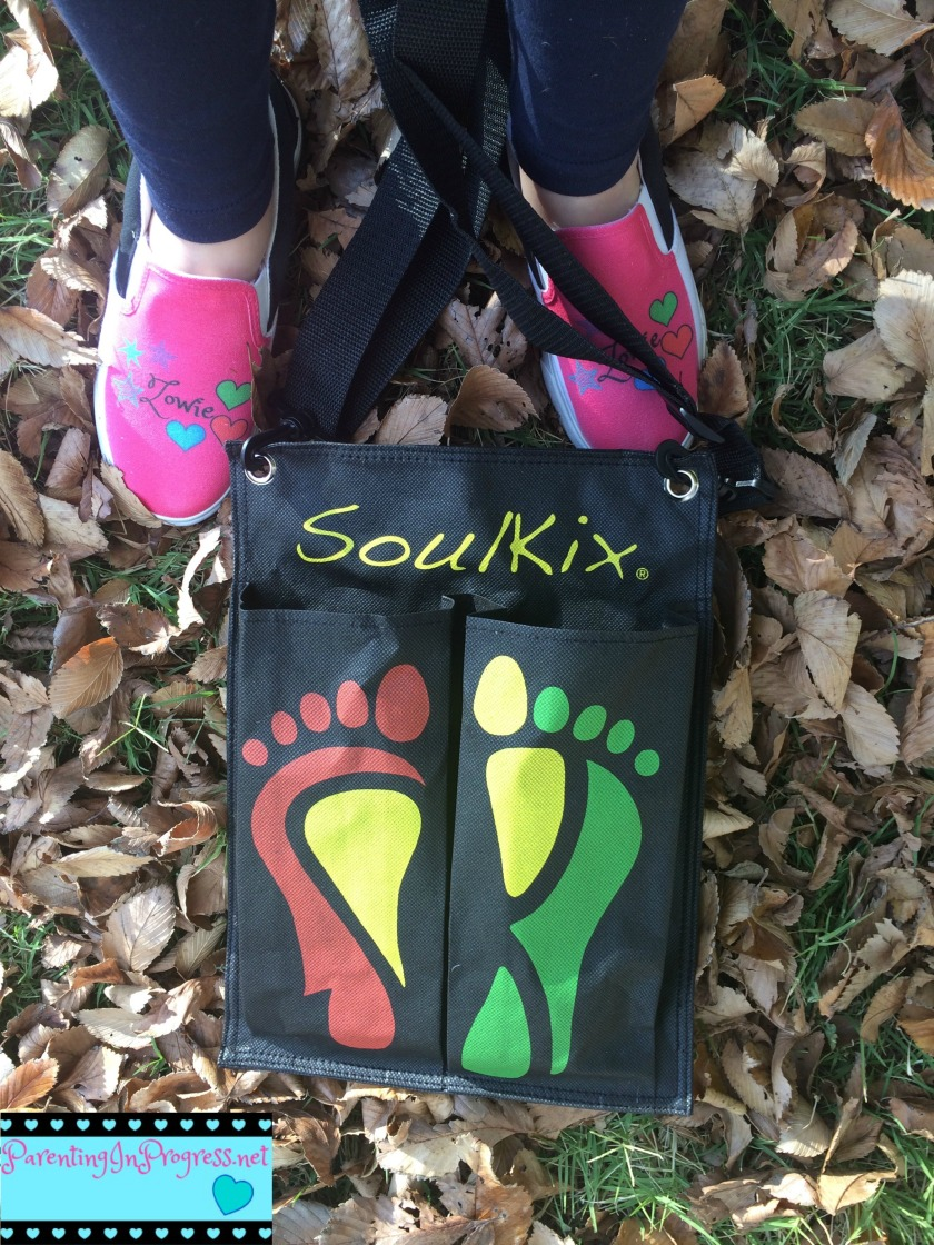 soulkix4