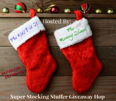 superstockingstuffer2016