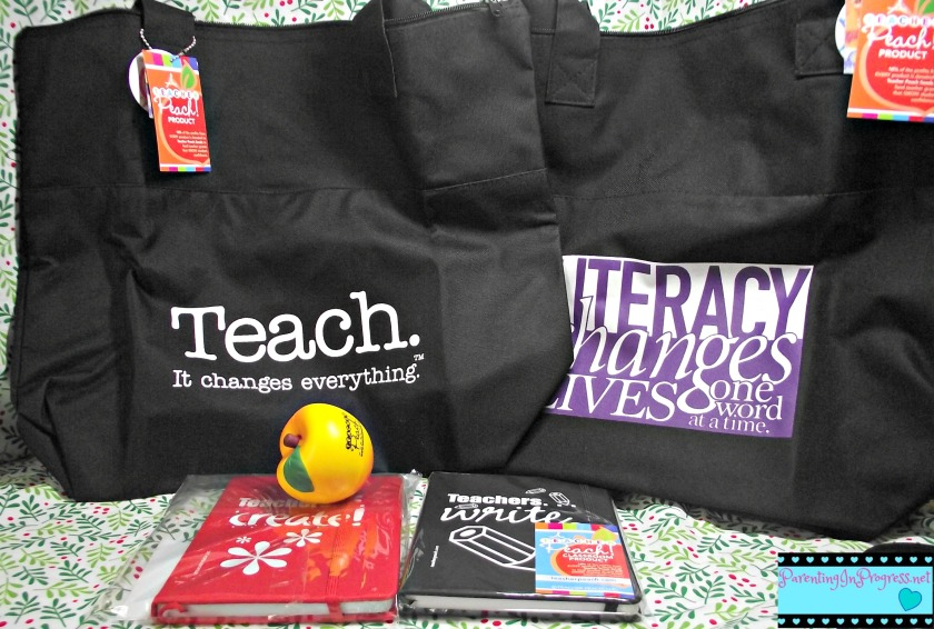 teach12