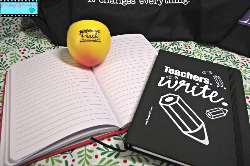 teach15