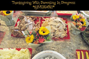 thanksgivingcover