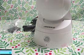 annke5