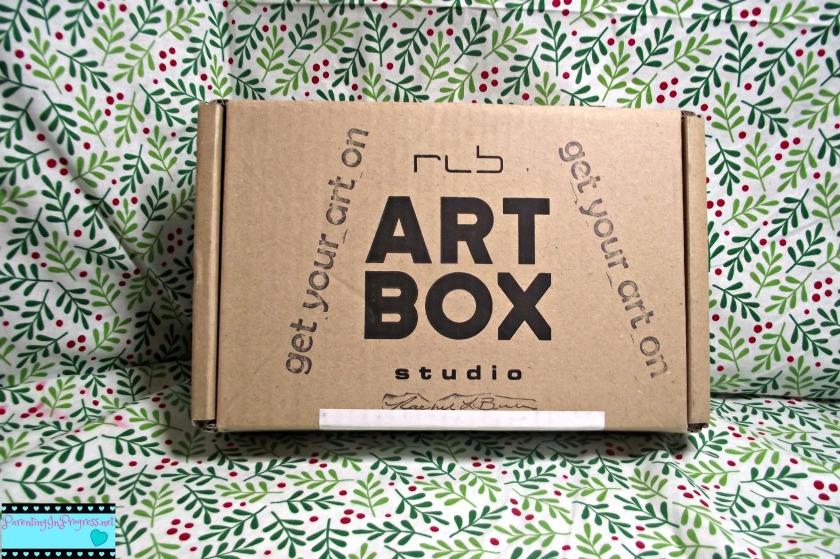 artbox1