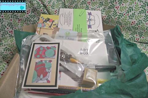 artbox2