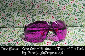 covercolorblindglasses1