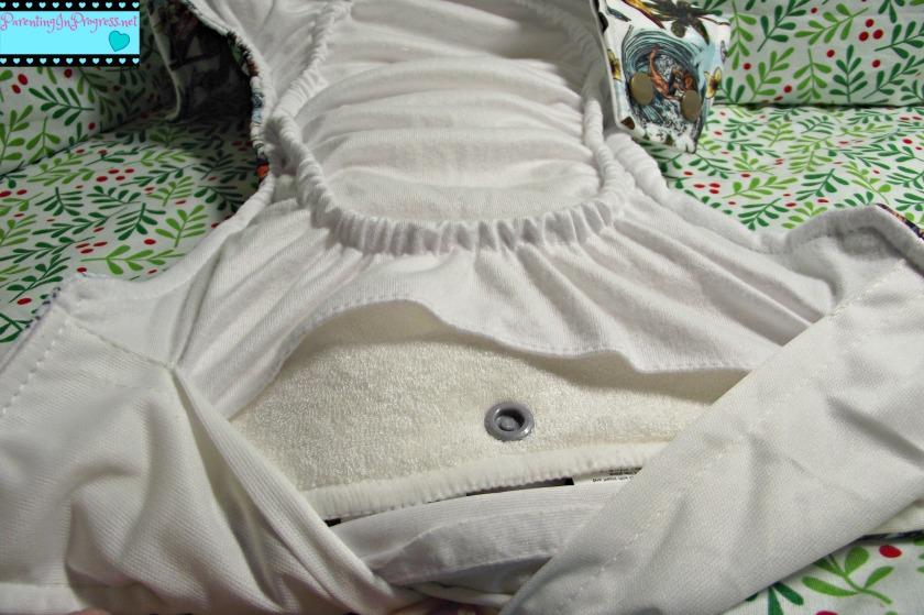 diaper3