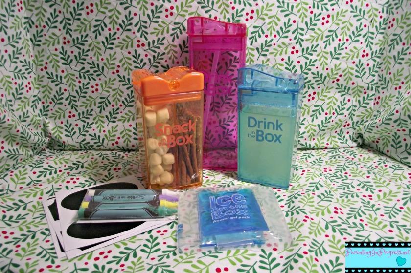 drinkbox1