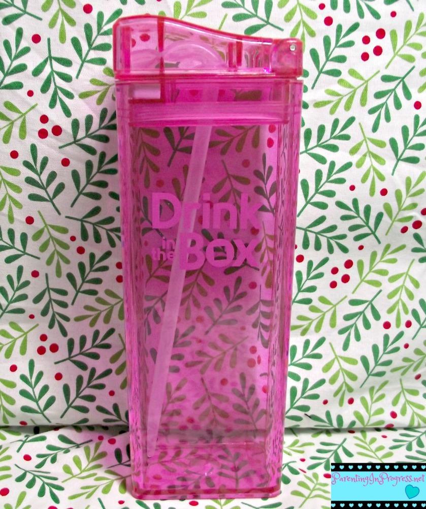 drinkbox3